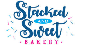 logo-stacked-and-sweet-color